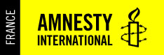 Logo Amnesty