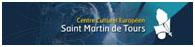 Logo St Martin de Tours